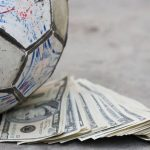Cách cá độ bóng đá trên mạng